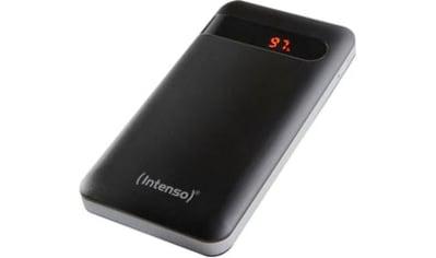 Intenso Powerbank »PD10000« kaufen