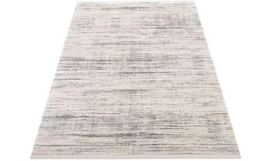 machalke® Teppich »fade out«, rechteckig, 8 mm Höhe, Design Teppich, Wohnzimmer kaufen