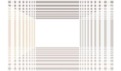 ARCHITECTS PAPER Fototapete »Atelier 47 Room Pattern 2«, geometrische 3D - Optik kaufen