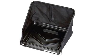 GARDENA Fangsack »04029-20« kaufen