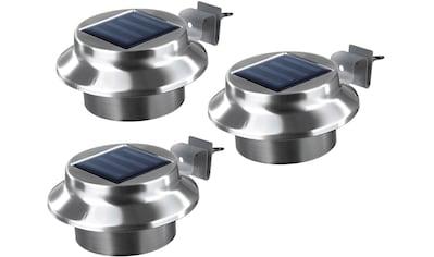EASYmaxx,LED Dachrinnenleuchte»Dachrinnenleuchte«, kaufen