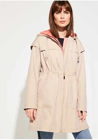 Comma 2 - in - 1 - Parka kaufen