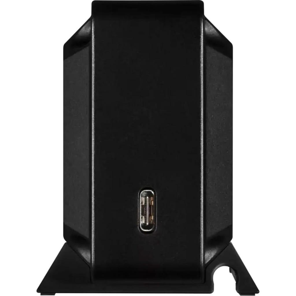 WD_Black externe SSD »D30 Game Drive SSD«