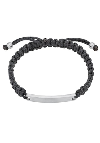 s.Oliver Junior Armband »2028444« kaufen