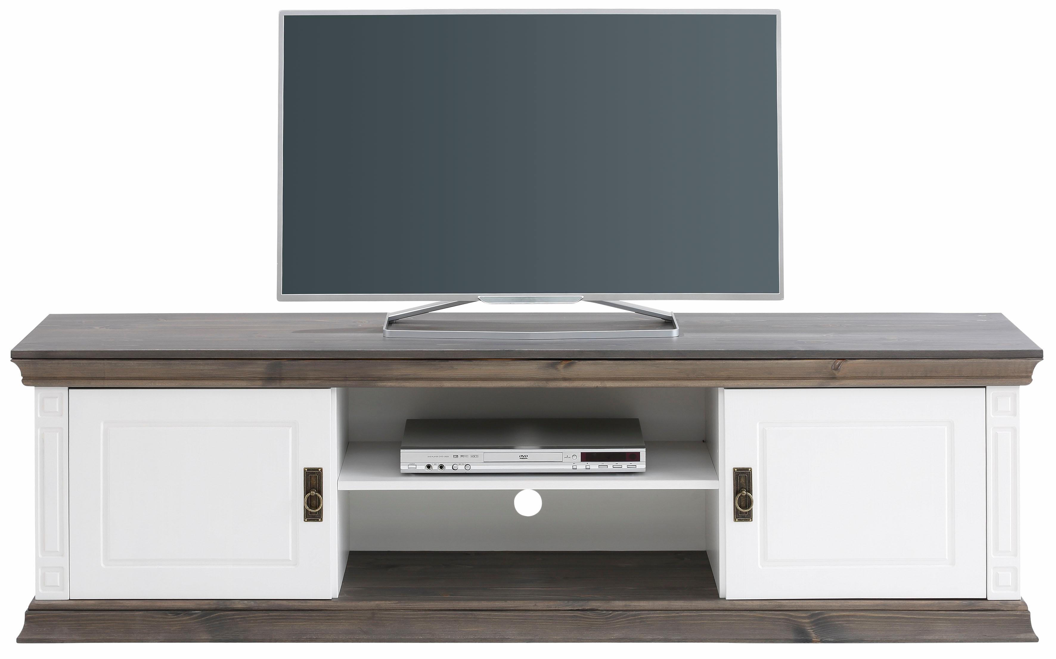 Home affaire TV-Lowboard Vinales Breite 180 cm
