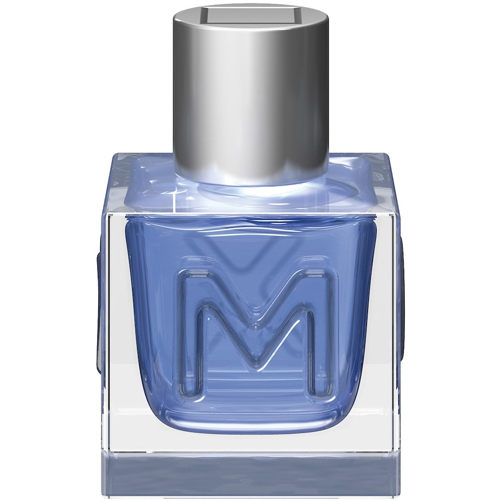 Mexx After-Shave »Man«