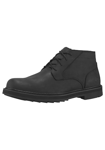 Timberland Schnürstiefelette »Squall Canyon WP Chukka« kaufen