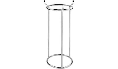 Fink Standfuß »CORONA«, Kerzenständer für Dekokranz CORONA D. 40 cm kaufen