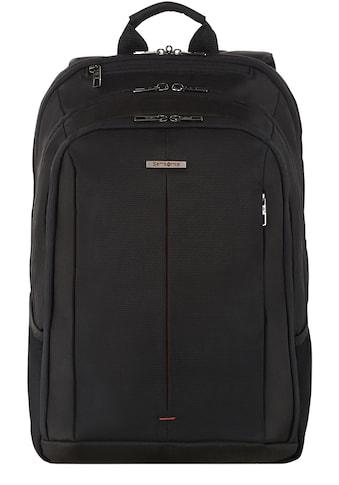 Samsonite Laptoprucksack »Guardit 2.0, black, L« kaufen