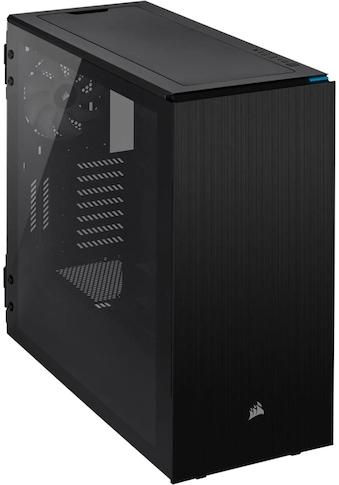 Corsair Gaming-Gehäuse »678C« kaufen