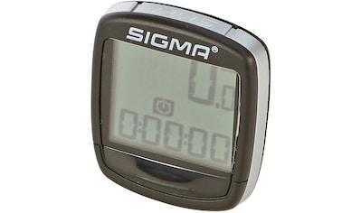 SIGMA SPORT Fahrradcomputer kaufen