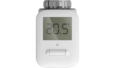 Telekom Smart Home Zubehör »Smart Home Heizkörperthermostat  -  DECT« kaufen