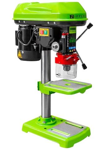 ZIPPER Ständerbohrmaschine »ZI-STB13T« kaufen