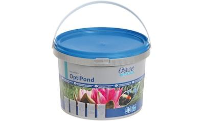 OASE Teichpflege »AquaActiv OptiPond«, 5 Liter kaufen
