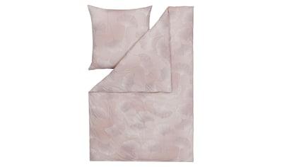 Estella Bettwäsche kaufen
