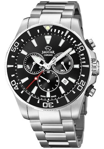 Jaguar Chronograph »Executive Diver, J861/3« kaufen