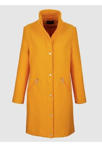 Dress In Kurzmantel kaufen
