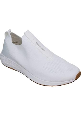 ENDURANCE Sneaker »DESHALL W Slip in Shoe«, mit leichter Dämpfung kaufen