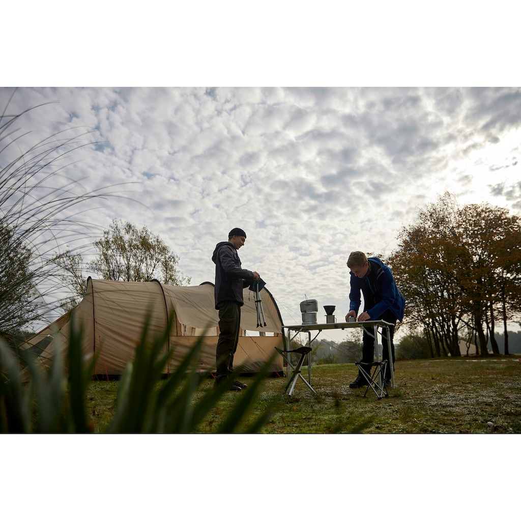 GRAND CANYON Campingstuhl »SINYALA MINI«