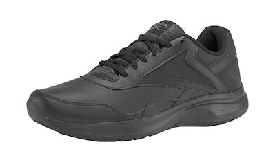 Reebok Walkingschuh »Walk Ultra 7 DMX Max M« kaufen