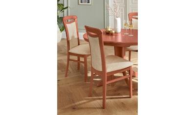 "DELAVITA Stuhl ""FELIX"" kaufen"