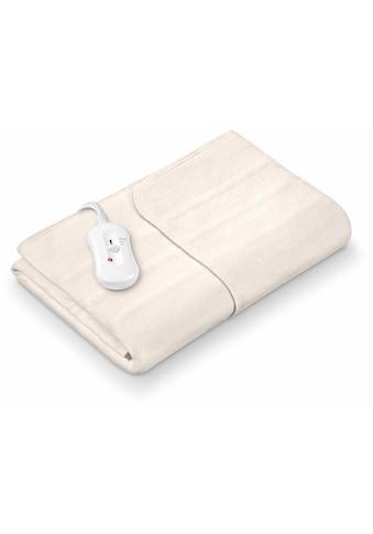Sanitas Wärmeunterbett »SWB 20« kaufen