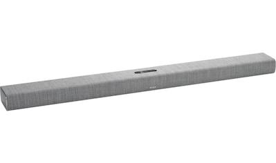 Harman/Kardon »Citation Bar« Lautsprecher (Bluetooth, WLAN, 150 Watt) kaufen