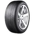 Bridgestone Winterreifen »LM-005«