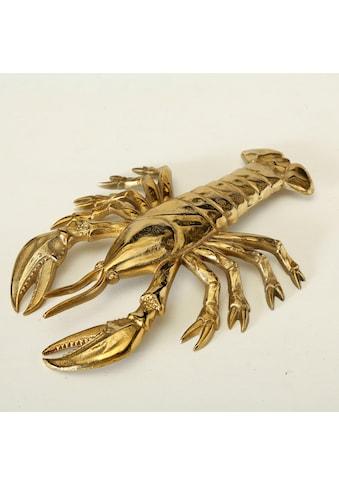 Leonique Dekofigur »Boby«, H 5 cm, Metall kaufen