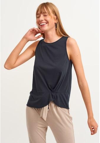OXXO Hemdbluse kaufen