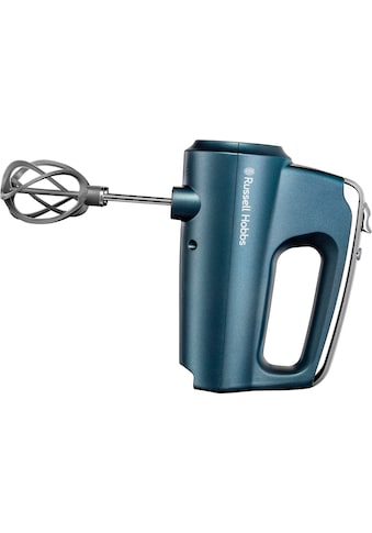 RUSSELL HOBBS Handmixer »SWIRL 25893-56«, 350 W kaufen