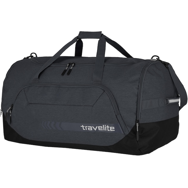 travelite Reisetasche »Kick Off XL, 70 cm«