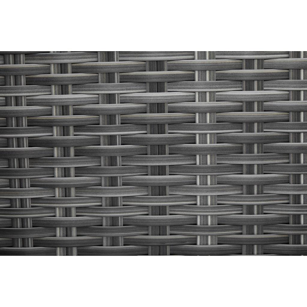 KONIFERA Loungeset »New York«