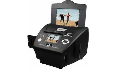 Rollei »PDF - S240« Diascanner kaufen