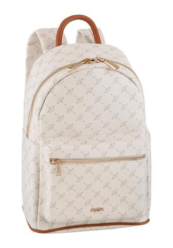 Joop! Cityrucksack »cortina salome backpack mvz« kaufen