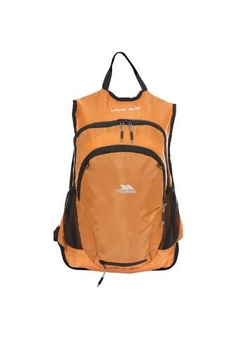 Trespass Tagesrucksack »Rucksack Ultra 22, leicht, 22 Liter« kaufen