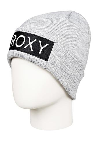 Roxy Beanie »Valley« kaufen