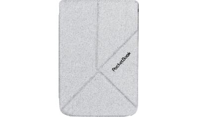 PocketBook E-Reader-Hülle »Origami« kaufen
