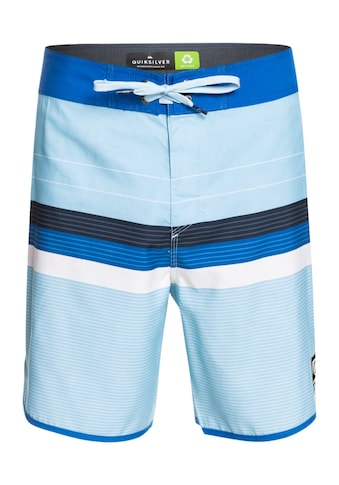 """Quiksilver Boardshorts »Everyday More Core 18""""« kaufen"""