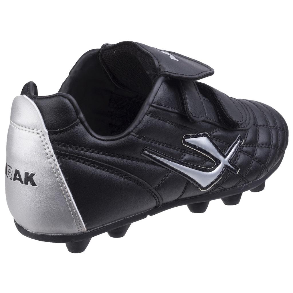 Mirak Fußballschuh »Forward Jungen Fußball/Rugby Schuhe mit Klettverschluss«