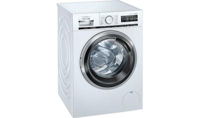 SIEMENS Waschmaschine iQ700 WM14VL41 kaufen