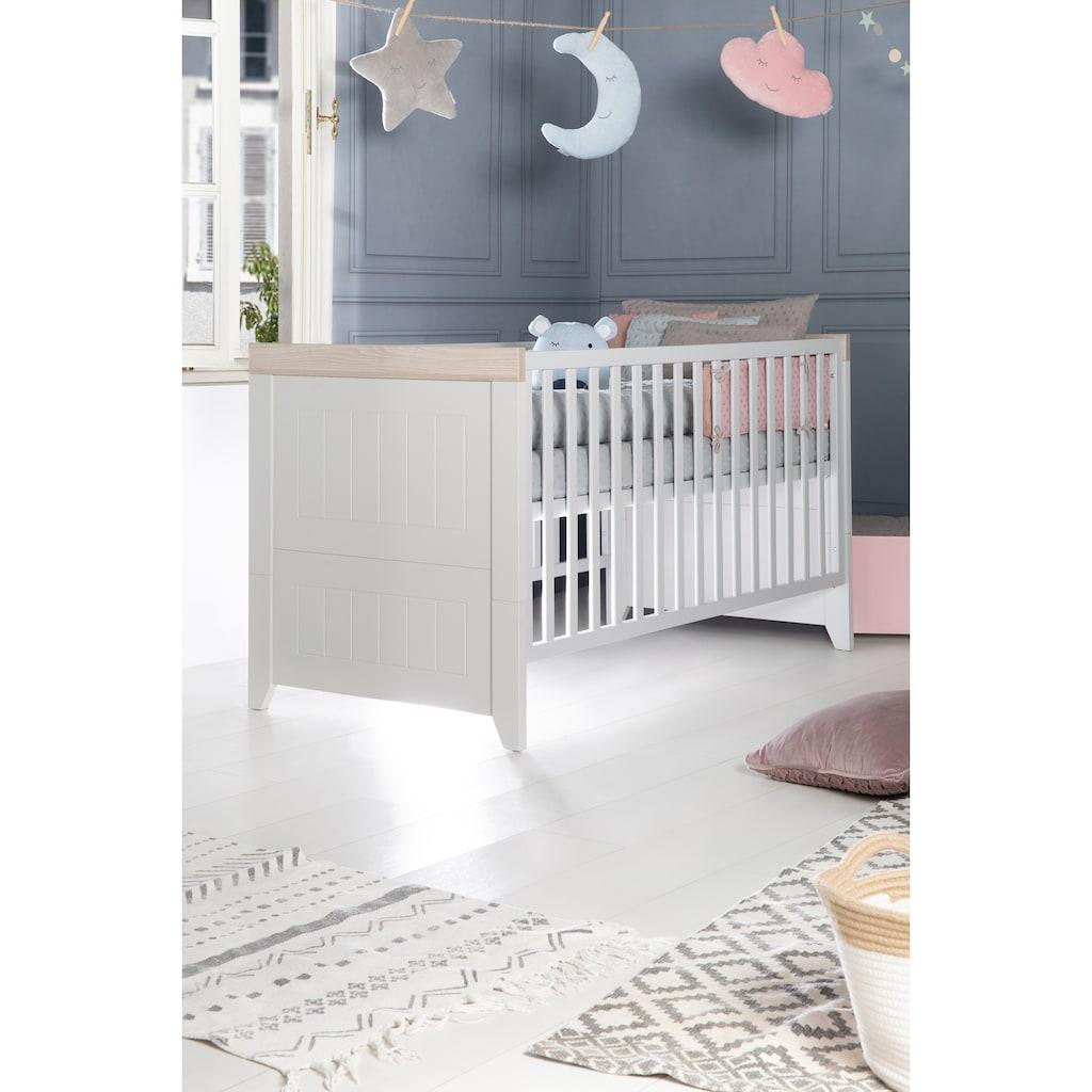 roba® Babybett »Helene«, Made in Europe