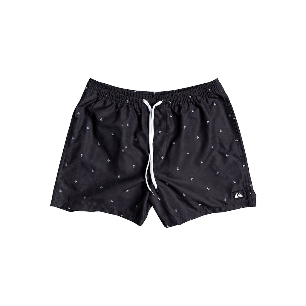 "Quiksilver Boardshorts »Offshore 15""«"