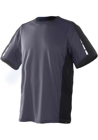 DICKIES T - Shirt »Pro« kaufen