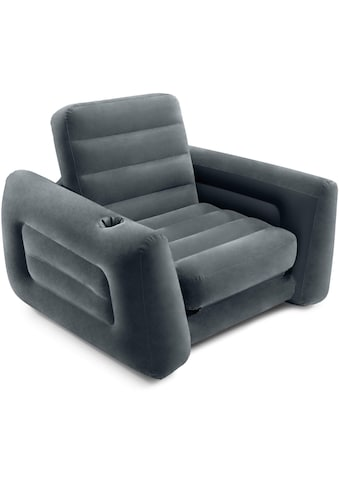 Intex Luftsessel »Pull Out Chair« kaufen