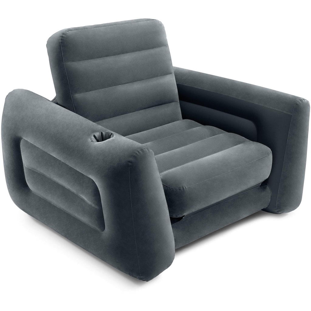 Intex Luftsessel »Pull Out Chair«