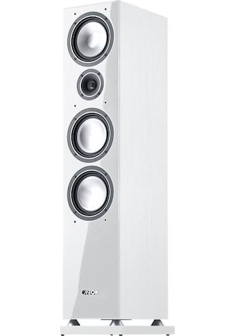 CANTON Stand-Lautsprecher »Chrono 519 DC« kaufen