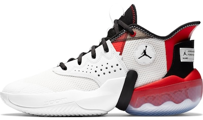 Jordan Basketballschuh »React Elevation« kaufen