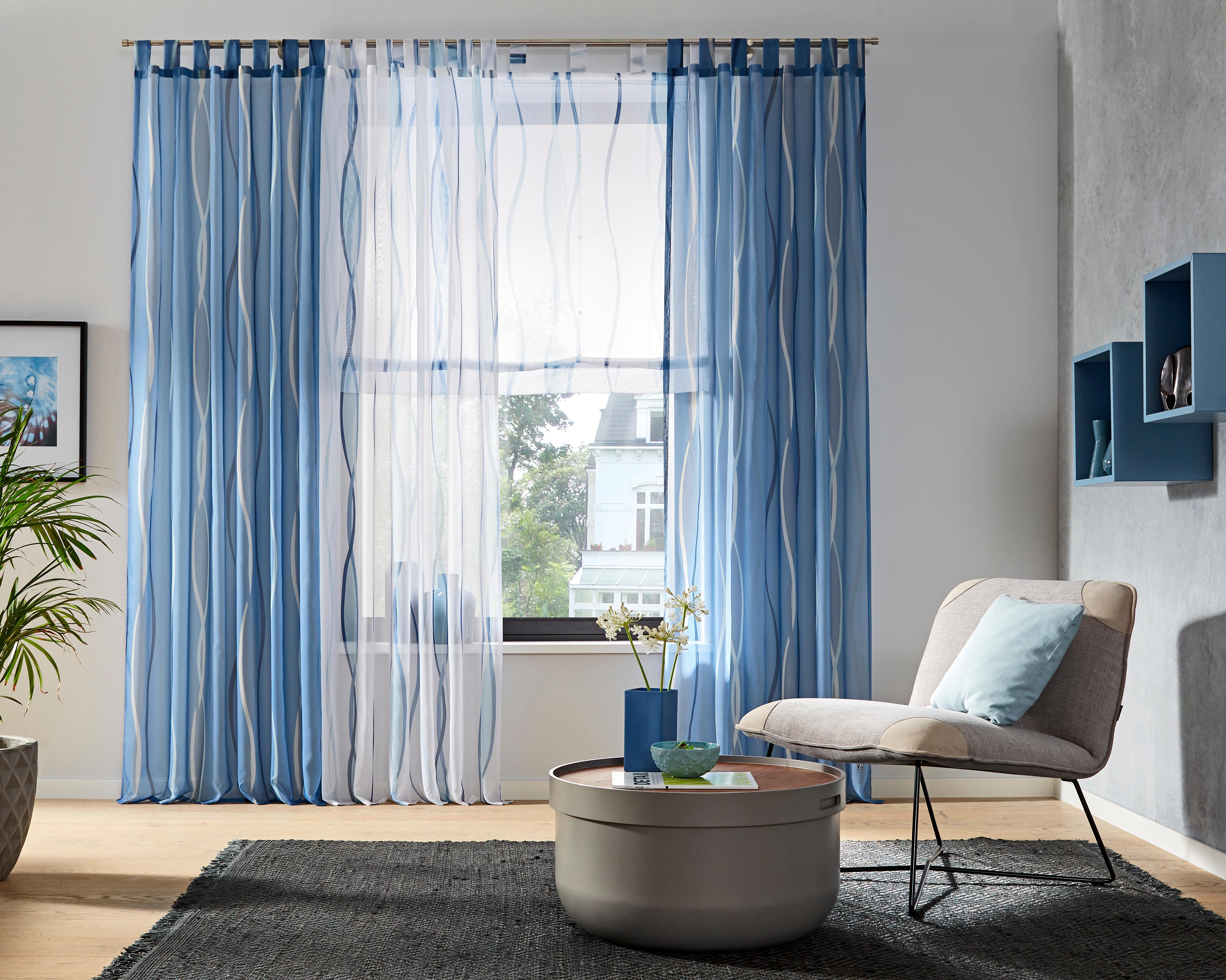 stoffe gardinen online shop with stoffe gardinen online shop simple stoffe with stoffe. Black Bedroom Furniture Sets. Home Design Ideas