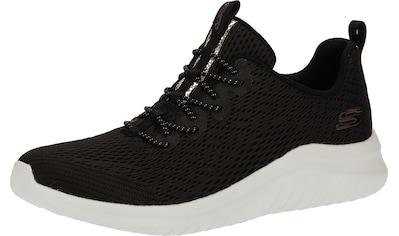 Skechers Sneaker »Textil« kaufen